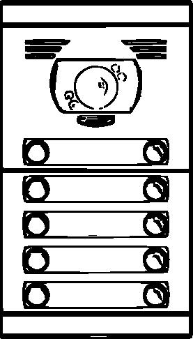 videoportero-electricistaverin